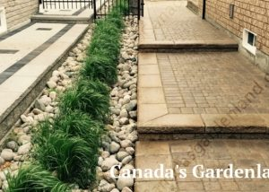 landscaping31