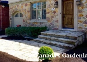 landscaping36